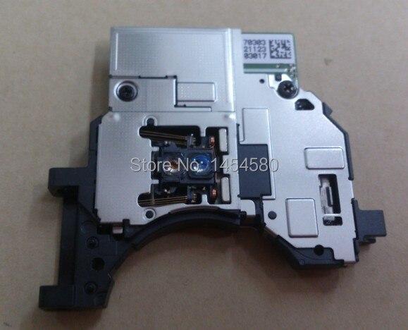 الأصلي الجديد KEM 850A 850A KES 850A 850 عدسة الليزر ل PS3 سوبر سليم