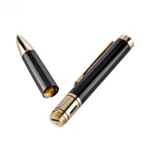 Image 4 - V1 المخرب المهنية قلم تسجيل صوت المحمولة HD تسجيل مسجل الصوت الحد من الضوضاء العدالة الصغيرة الحصول على الأدلة