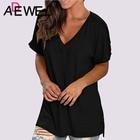 ADEWEL Short Sleeve ...
