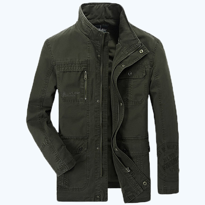 Online Get Cheap Mens Cotton Jacket -Aliexpress.com | Alibaba Group