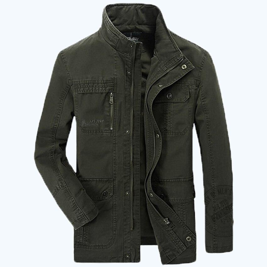 Online Get Cheap Mens Cotton Jacket -Aliexpress.com | Alibaba Group