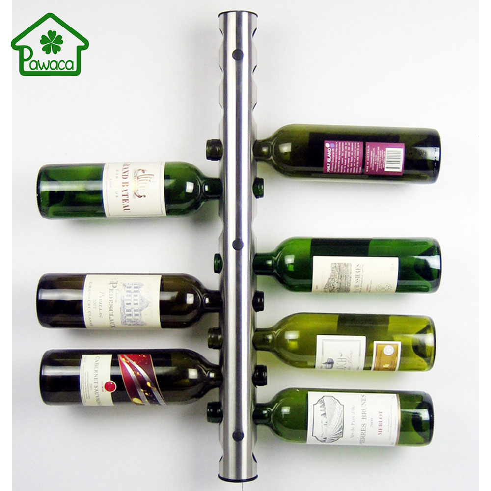 Wine Bottle Storage Angle Online Get Cheap Single Wine Bottle Stand Aliexpresscom