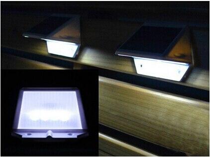 novo painel de energia solar levou ao 01