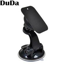 Universal imán teléfono coche soporte magnético teléfono móvil soporte accesorios Smartphone