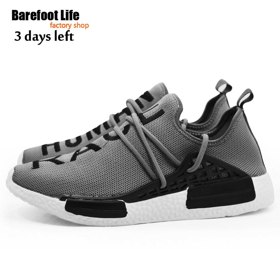 Barefoot life bg2