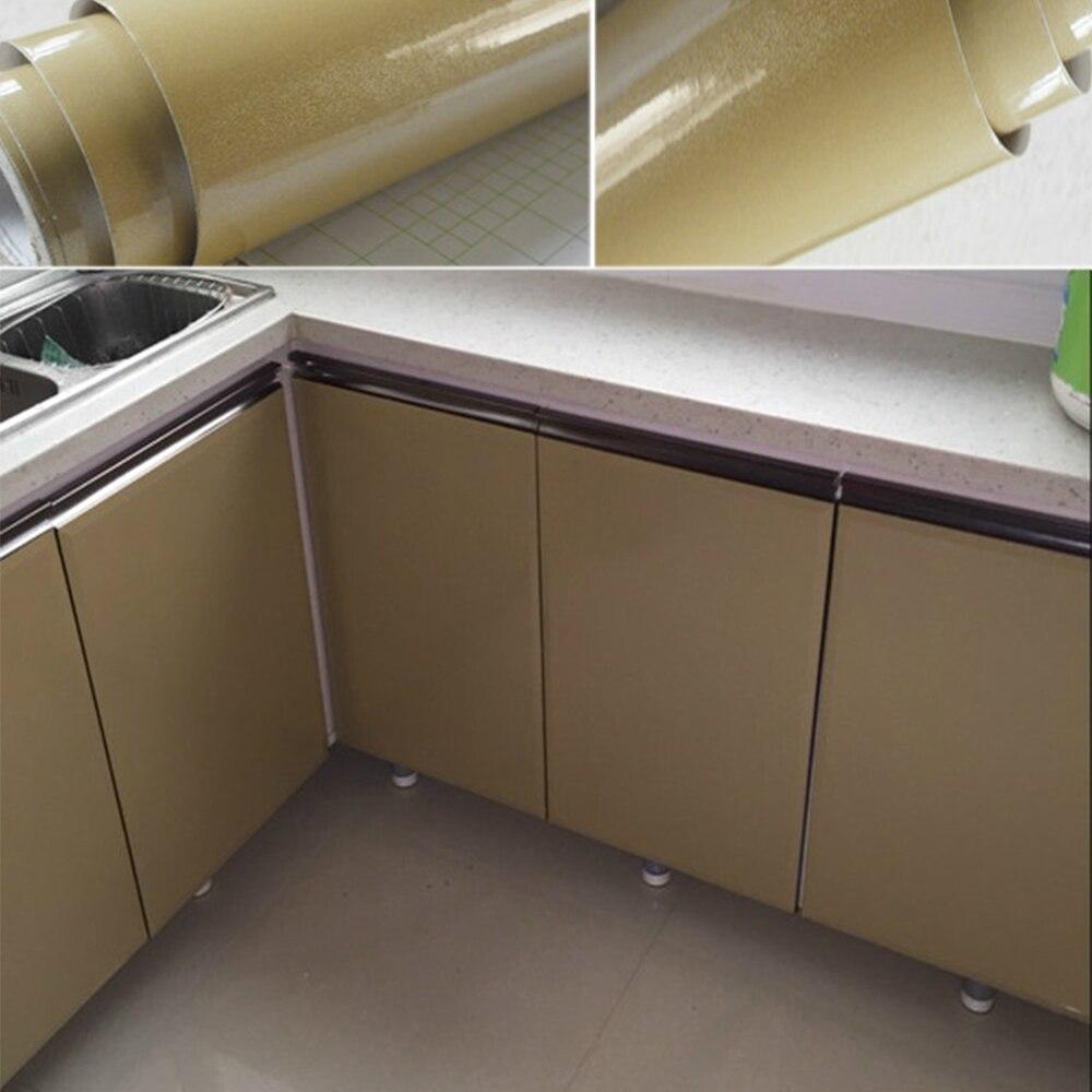 Online kopen wholesale gloss keuken eenheden uit china gloss ...
