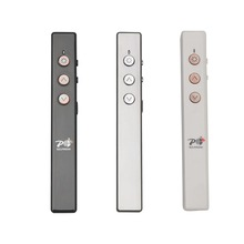 Big sale Moveski PR20 Wireless Presenter PowerPoint PPT Clicker Presentation Remote Control Pen Laser Pointer Flip Pen