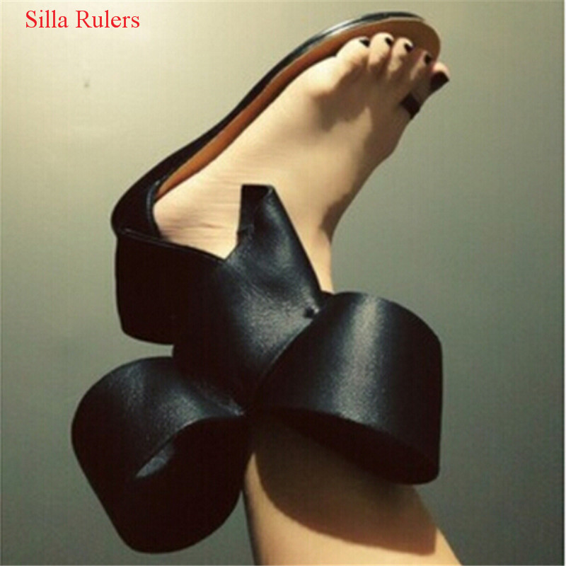 New Red Beige Leather Ankle Bow Tie Flats Women Sandals Casual Shoes Woman Gladiator Sandals Women Flip Flops Sandalias Mujer mabaiwan new women genuine leather gladiator sandals flip flops rope fringe lace up flats shoes woman casual beach zapatos mujer