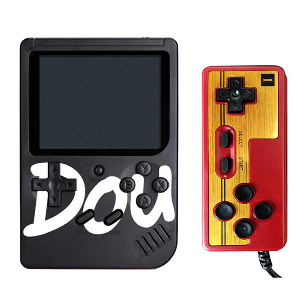 4f8151b6dd9bb Detail Feedback Questions about KOBWA Retro Handheld Game Console ...