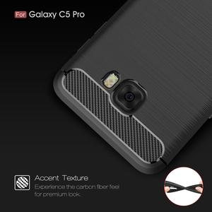 Cover SFor Samsung Galaxy C5 Pro Case For Samsung Galaxy C5 C7 C8 C9 Pro Dual J7 Plus 2017 Sm C7100 C5010 C9000 Coque Cover Case(China)