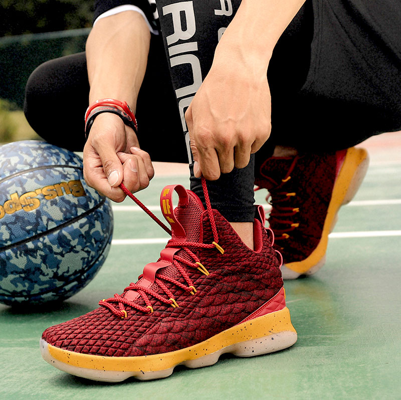 2018-hot-basketball-shoes-high-top-basketball-sneakers (7)