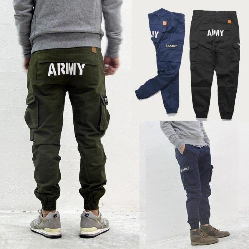Designer Cargo Pants Promotion-Shop for Promotional Designer Cargo ...