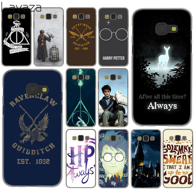 coque samsung galaxy j5 2017 harry potter