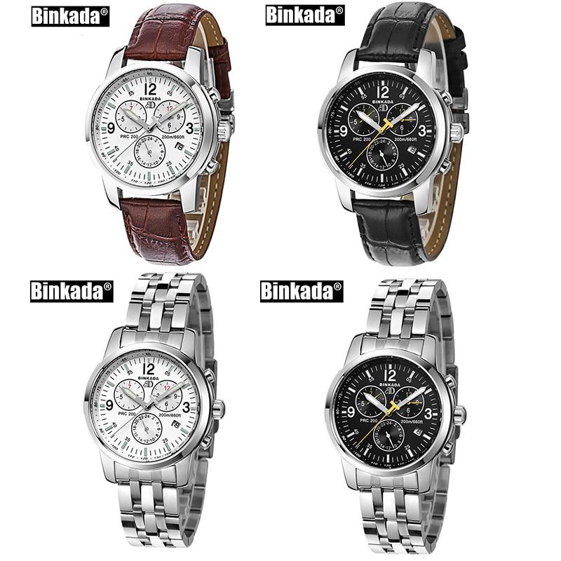 Nowe męskie funkcja Top marka luksusowe automatyczne zegarek mechaniczny mężczyźni pełna Steel Business wodoodporne zegarki sportowe Relogio Masculino w Zegarki mechaniczne od Zegarki na  Grupa 2