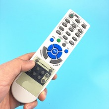 remote control suitable for nec projector V260X+ V300X+ V260  RD-448E RD-443E LT180+ LT280 LT380 M230  RD-450C M260XC
