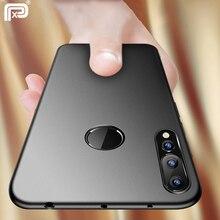 купить For UMIDIGI A5 PRO Case Soft Black Tpu Phone Case Cover For UMIDIGI A5 PRO Global Silicone Phone Case Slim shockproof Fundas недорого