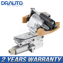 058109088L Camshaft Timing Chain Tensioner For VW Passat B5 Jetta Golf 4 Seat Toledo A3 A4 A6 TT 058 109 088 L