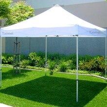 Вечерние палатки с белым навесом, беседка на крышу, водонепроницаемый садовый тент для улицы, тенты для палатки, большие складные тенты для автомобиля 3