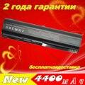 Jigu bateria do portátil para hp pavilion dv4 dv5 dv6 g71 g50 g60 g61 g70 dv6 hstnn-ib72 dv5t hstnn-lb73 hstnn-ub72 hstnn-ub73