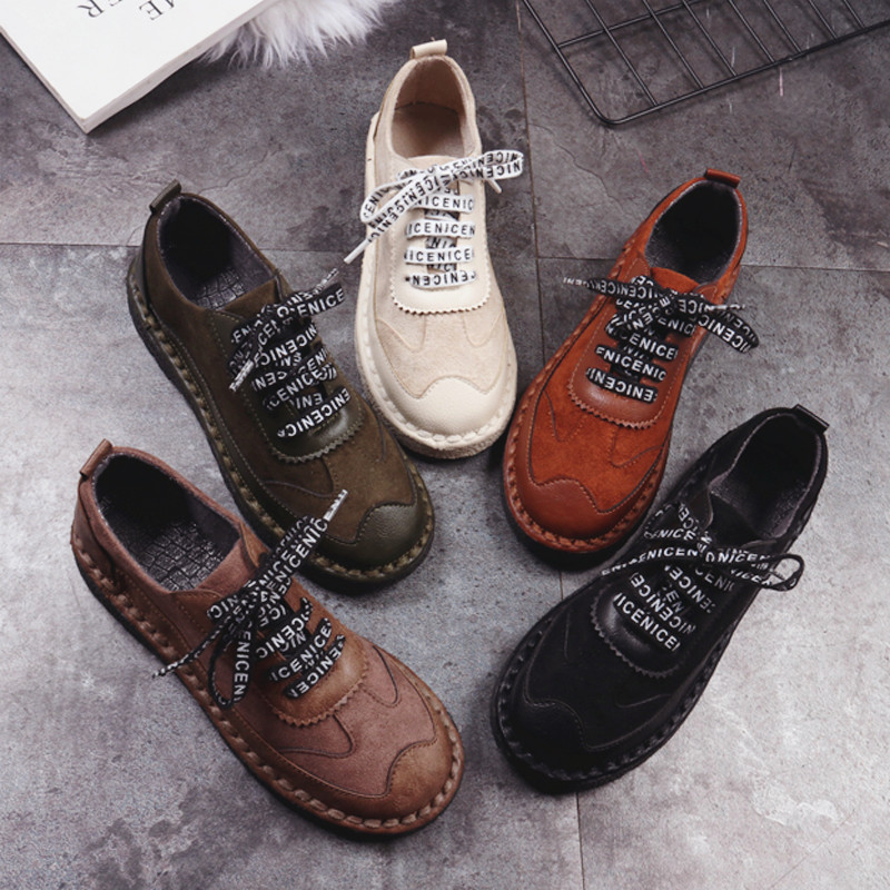 3b2e104ccfb Buy japanese spring shoes and get free shipping on AliExpress.com