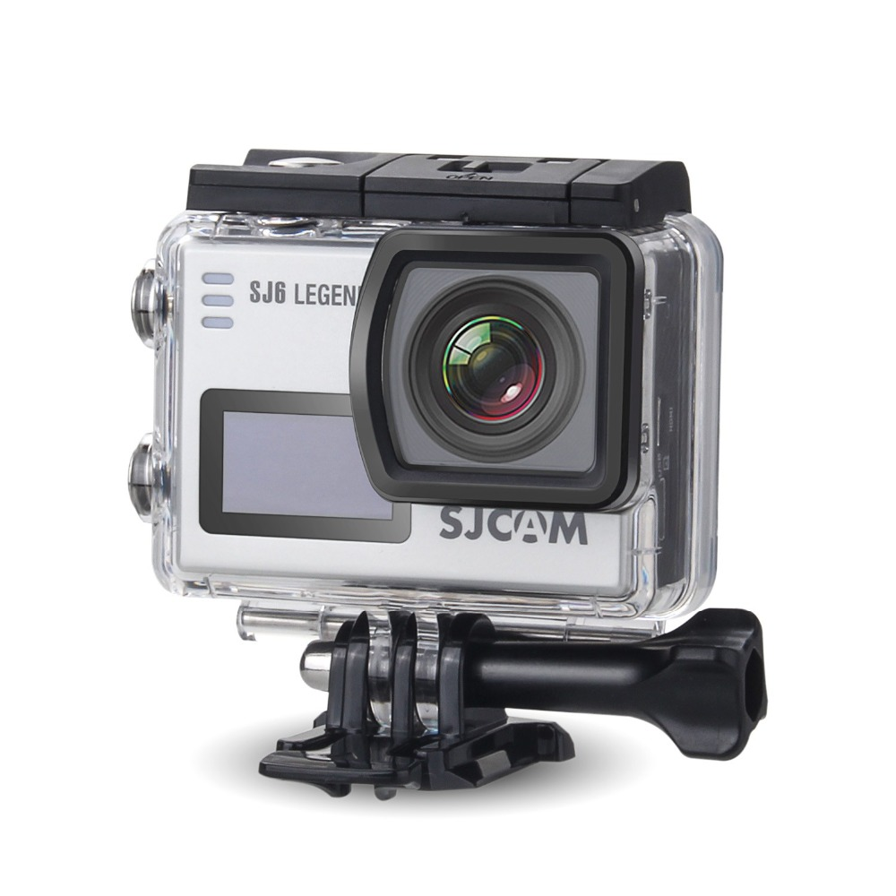 productimage-picture-sjcam-sj6-sj6000-legend-2-lcd-touch-screen-28802160-4k-action-camera-novatek-nt96660-panasonic-mn34120pa-cmos-silver-32516