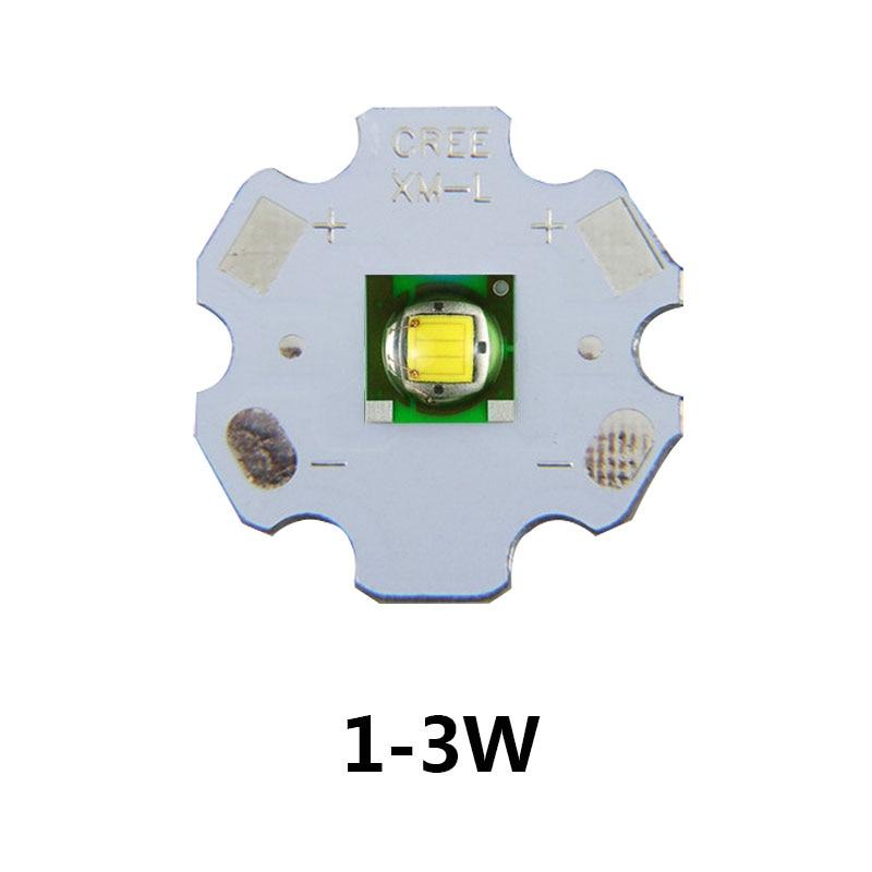 1-3W800