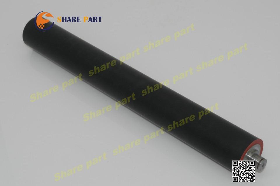 1X pressure roller for CanonIR5055 IR5065 IR5075 Lower Pressure roller  FC6-3838-000 FC7-4237-000  high quality copier lower fuser roller compatible for canon ir5570 6570 5065 5055 5070 5075 5050 pressure roller