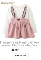 детское платье для девочки с рисунком медведя летняя новинка 2017 г. сетки обувь для девочек одежда розовый аппликация платье принцессы детская летняя одежда платье для маленьких девочек