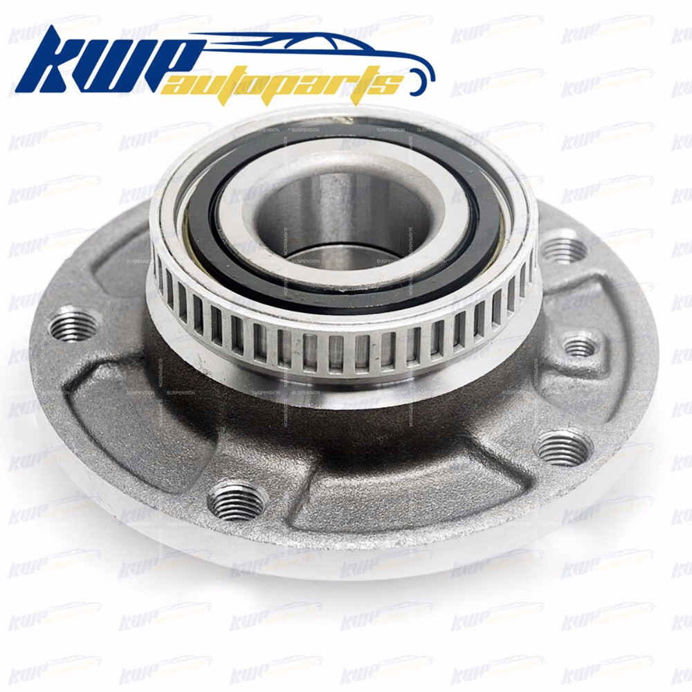 Service manual replace rear bearing 1996 bmw z3 all will for 1997 bmw z3 rear window replacement