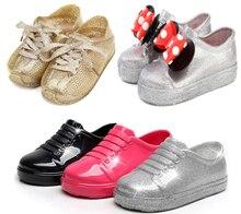 Фотография children sandals fashionable high quality