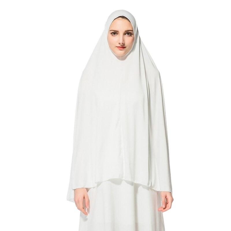 Musulmán negro cubierta velo Hijab mujeres burka Niqab árabe pañuelo ...