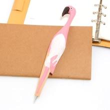 Wooden Writing Pen