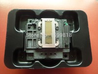New And Original For EPSON L300 L350 L355 L358 L351 L210 L211 L110 L450 PRINT HEAD