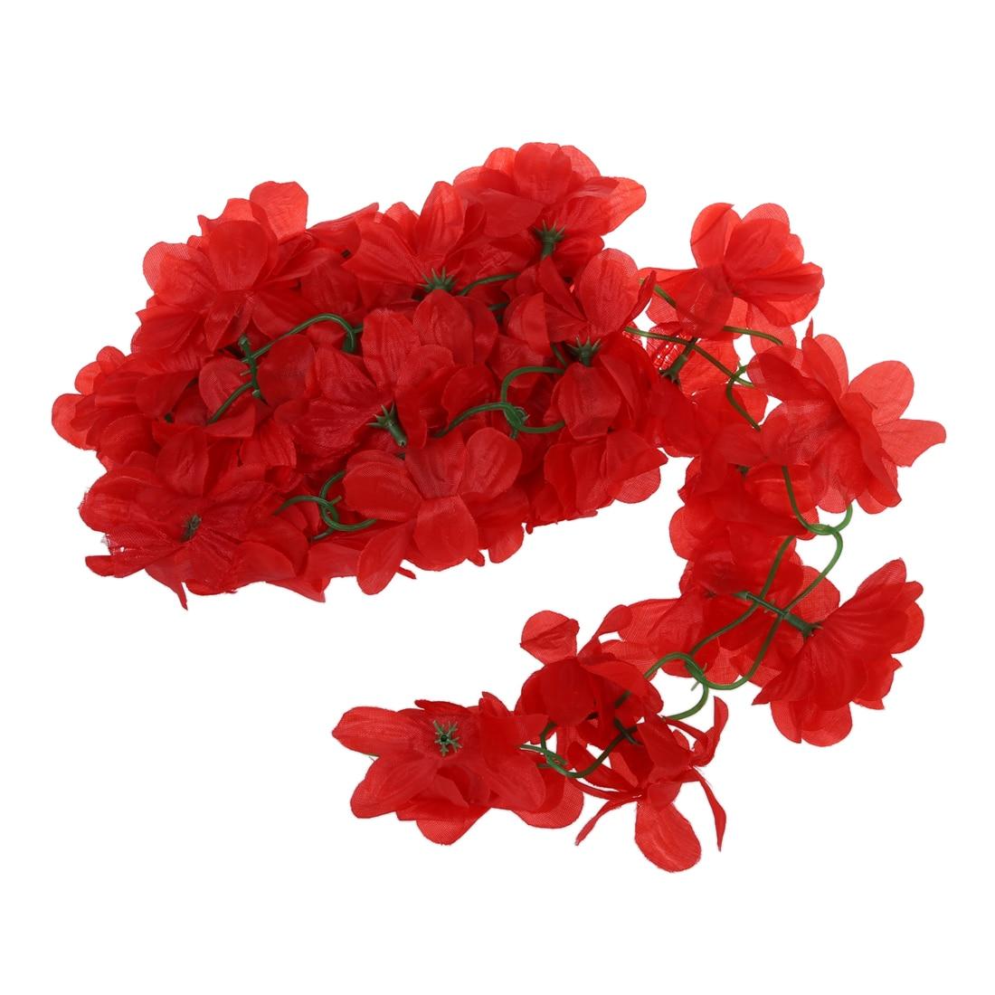 online get cheap red azalea flower -aliexpress | alibaba group