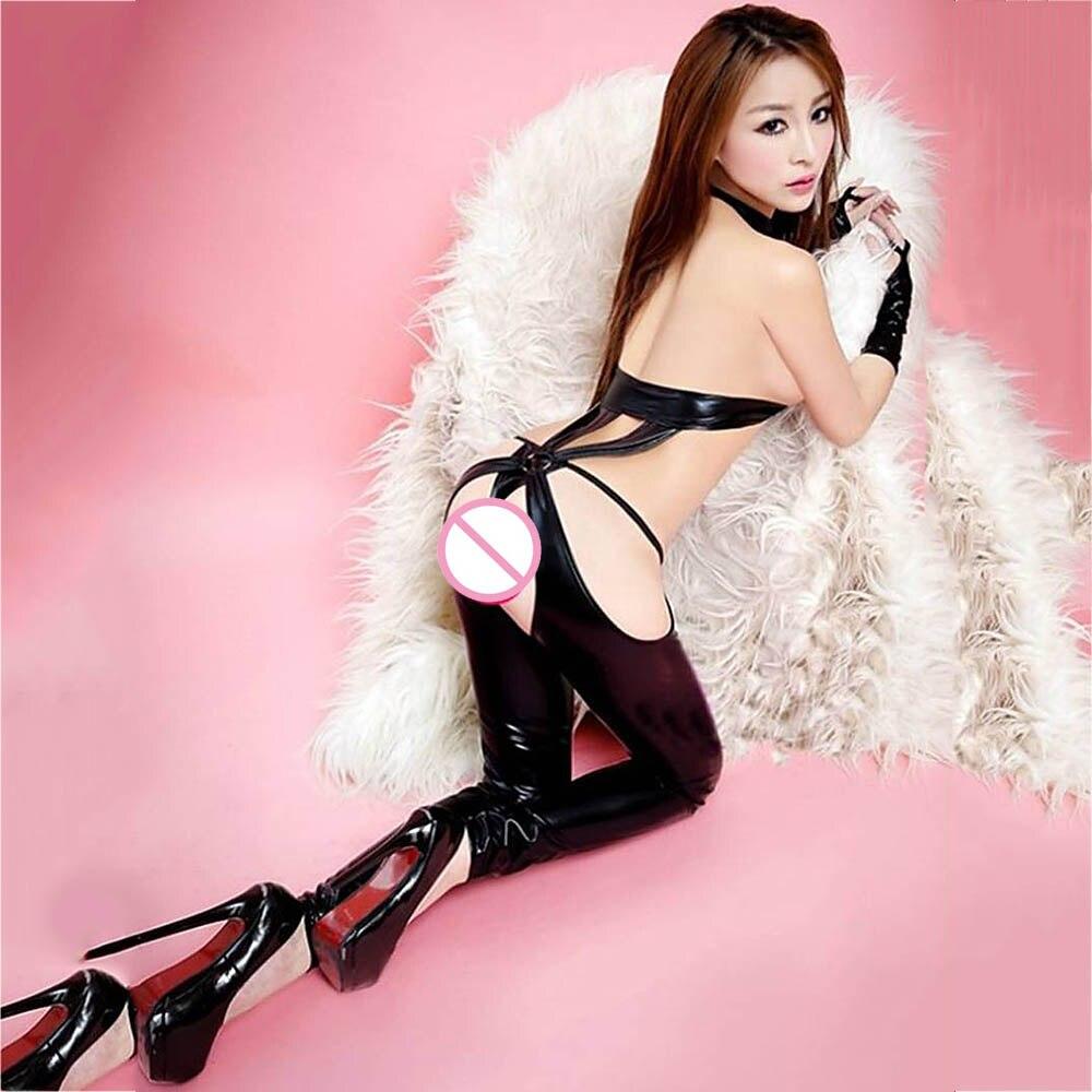 Angelique pettyjohn cock
