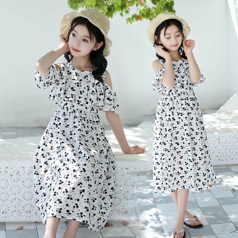 fashion 2018 children off shoulder long dresses for teenage girls summer dress baby clothes kids beach party dresses clothing uniquefire uf flashlight 1508 50 ir 850nm zoomable 3 modes night vision tactical torch rat tail waterproof ip65 aluminum alloy