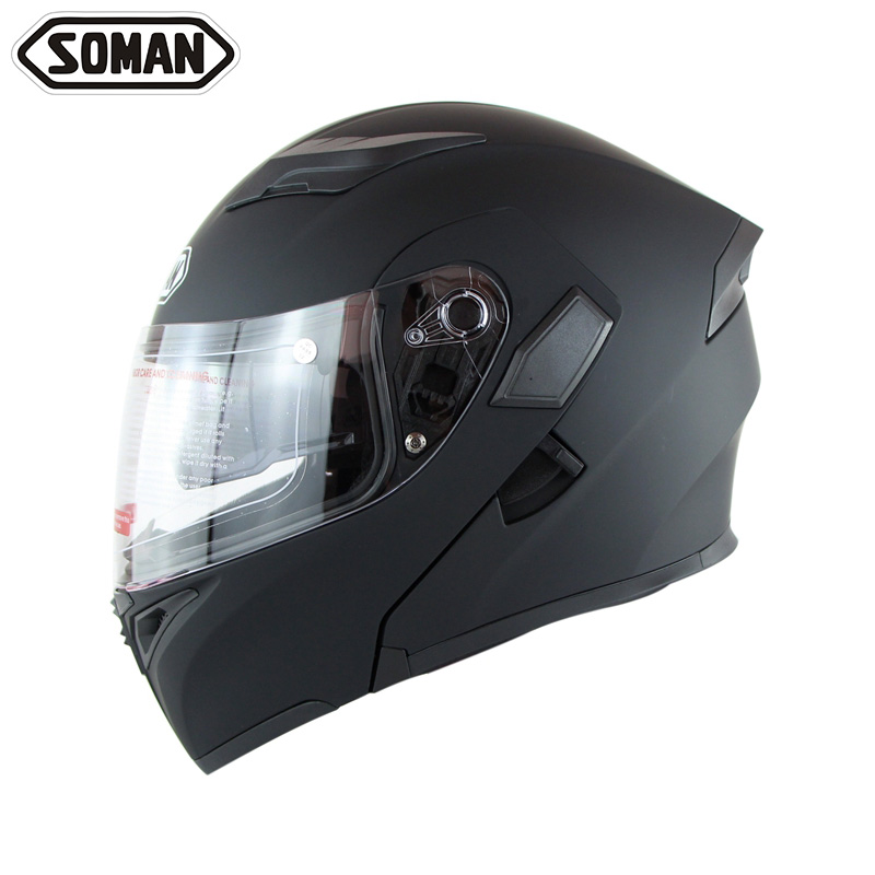 2018 Super personality motorcycle helmet soman515 iron man full helmet retro style Harley Transformers unveiled helmet motorcycle man