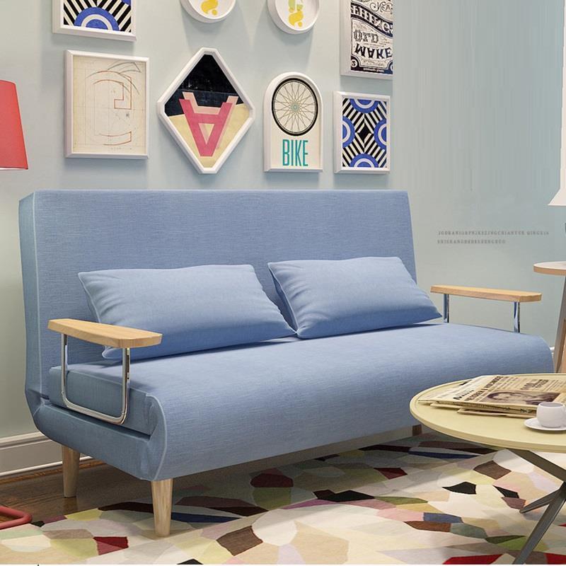 Mobilya Cama Puff Para Pouf Moderne Fotel Wypoczynkowy Mobili Zitzak Couch Set Living Room Furniture De Sala Mueble Sofa Bed