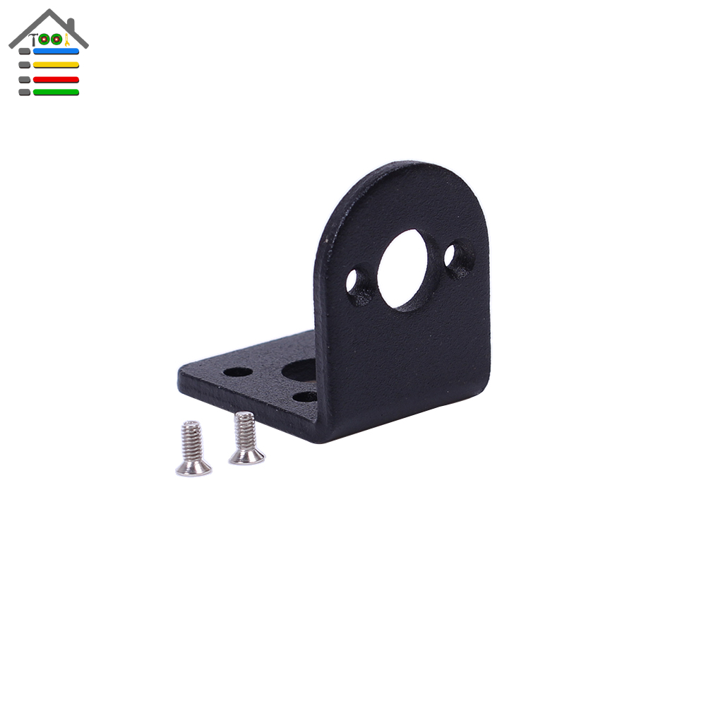 AUTOTOOLHOME Aluminum Holder Stand Bracket Mount for Hand Drill PCB Woodworking Drilling DIY Tool fit 360 365 385 380 390 395 universal car suction cup mount bracket holder stand for samsung galaxy note 3 more black