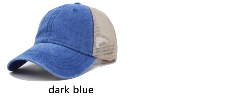baseball-cap_05