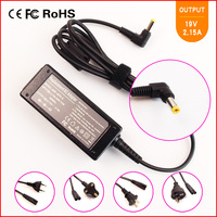 For Acer Aspire One D250 D255 D255e D255 1268 D255 1625 Laptop Ac Adapter Battery Charger