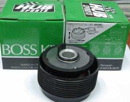 E36 Steering Wheel Boss Kit BWM E36, Buick, Hub - Car power Online Store 722192 store