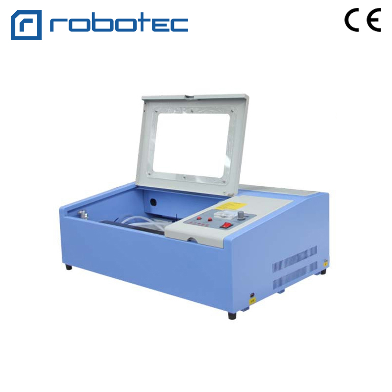 promotion for blue color mini laser engraving machine cnc laser/co2 laser promotion for blue color mini laser engraving machine cnc laser co2 laser