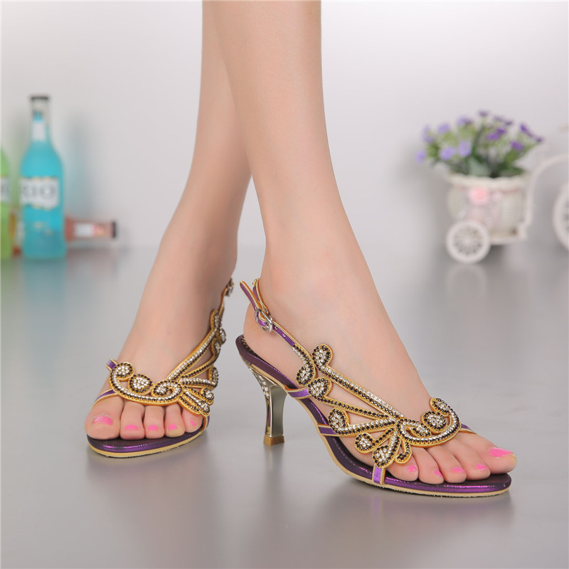 Purple Heels for Sale Reviews - Online Shopping Purple Heels for ...