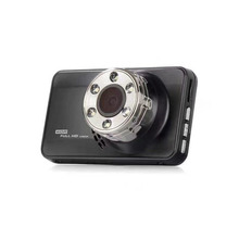 Original 96650 Car DVR Camera Full HD 1080P Car Camcorder 3Inch 170 Degree G Sensor Dash