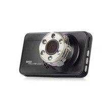 Original 96650 Car DVR Camera Full HD 1080P Car Camcorder 3Inch 170 Degree G-Sensor Dash Cam