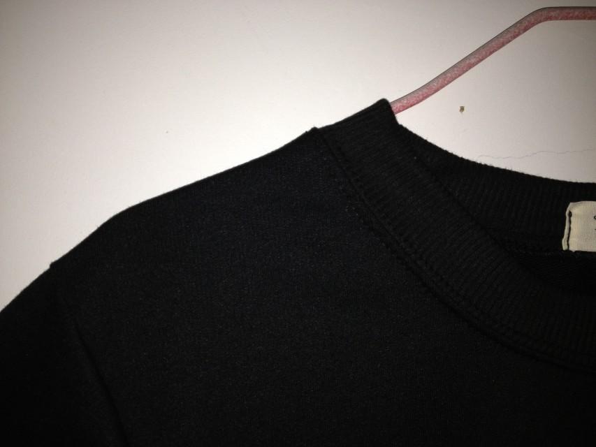 осень зима покроя harajuku ктж MOL панк мальчик лондон Орел пользователь D - Talk Talk рукав верхняя одежда
