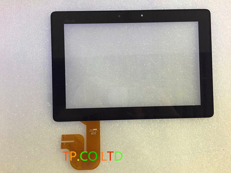 10 Tablet pc Glass Touch Panel Digitizer For ASUS Eee Pad Transformer TF201 touch screen digitizer,AS-OR1T V1.0