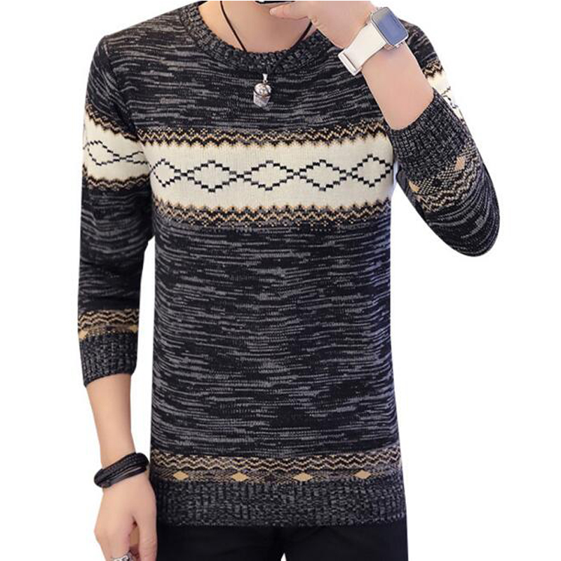 best top online pullover brands and get free shipping