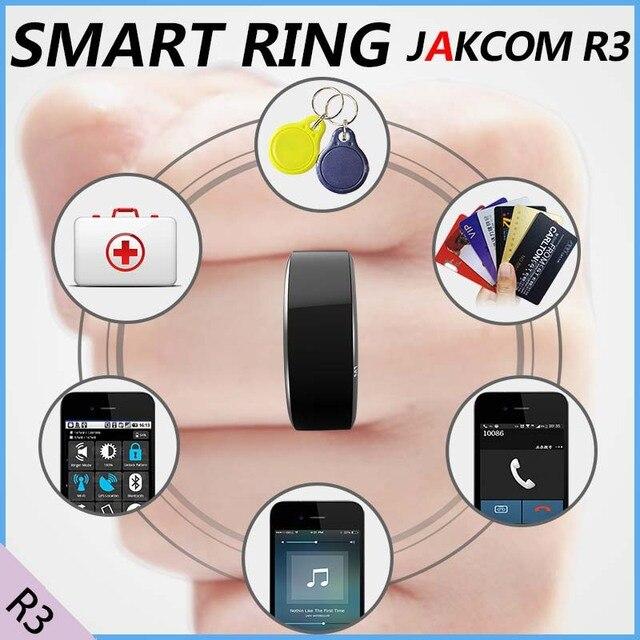Jakcom Smart Ring R3 Hot Sale In Radio As Dab Radio Mp3 Portable Am Fm Radio Receiver Dsp Pll